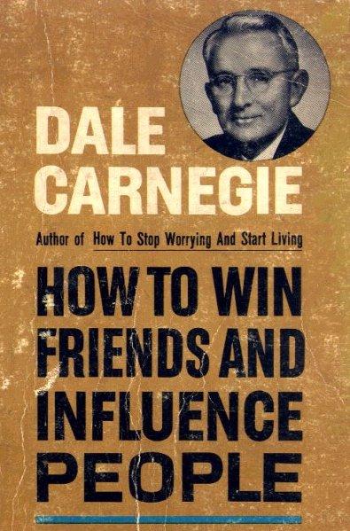Must Read Books for Entrepreneurs