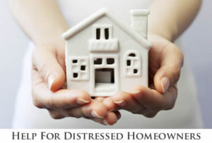 distressedHomeowners