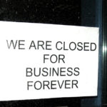 Government shutdown affects business